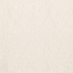 Alissa 2539-01 | Curtain fabrics | SAHCO