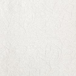 Alissa 2539-02 | Tissus pour rideaux | SAHCO