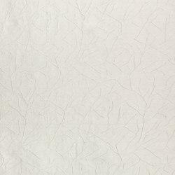 Alissa 600048-0003 | Tejidos decorativos | SAHCO