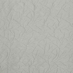 Alissa 2539-04 | Tejidos para cortinas | SAHCO