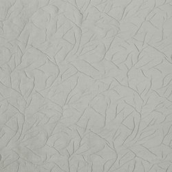 Alissa 600048-0004 | Tejidos decorativos | SAHCO