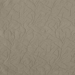 Alissa 2539-06 | Tejidos para cortinas | SAHCO
