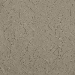 Alissa 600048-0006 | Tejidos decorativos | SAHCO