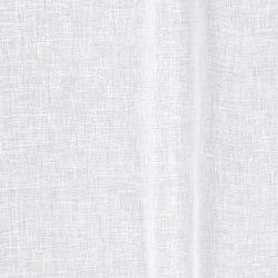 Lara 2538-01 | Tejidos para cortinas | SAHCO
