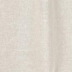 Lara 600047-0003 | Tejidos decorativos | SAHCO