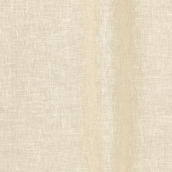 Lara 600047-0004 | Tejidos decorativos | SAHCO