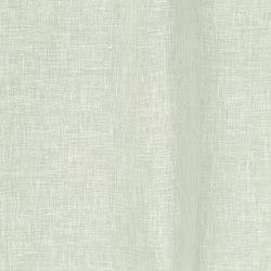 Lara 2538-05 | Tissus pour rideaux | SAHCO