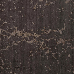 Fushion Anthracite | Rugs / Designer rugs | Toulemonde Bochart