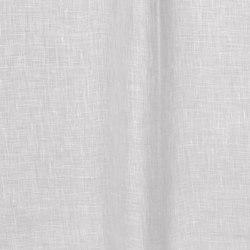 Lara 600047-0006 | Drapery fabrics | SAHCO