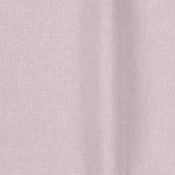Lara 2538-07 | Curtain fabrics | SAHCO