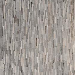 Hairon Gris | Rugs / Designer rugs | Toulemonde Bochart