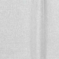 Lara 600047-0008 | Tejidos decorativos | SAHCO