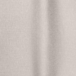 Lara 600047-0009 | Drapery fabrics | SAHCO