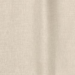 Lara 600047-0010 | Tejidos decorativos | SAHCO