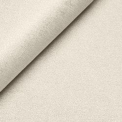 Medeo 600052-0004 | Drapery fabrics | SAHCO