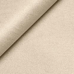 Medeo 2546-05 | Curtain fabrics | SAHCO