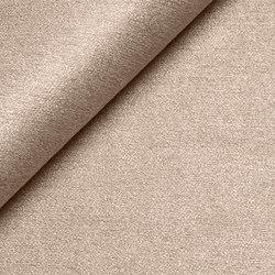 Medeo 2546-06 | Tissus pour rideaux | SAHCO