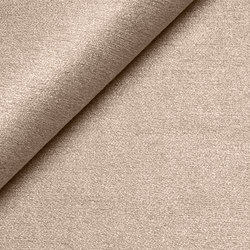 Medeo 2546-06 | Drapery fabrics | SAHCO