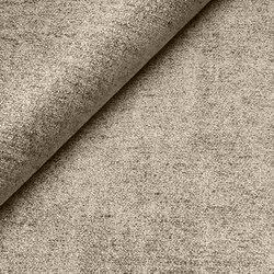 Medeo 2546-07 | Tessuti decorative | SAHCO