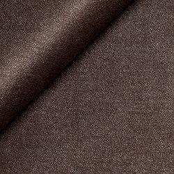 Medeo 600052-0009 | Drapery fabrics | SAHCO