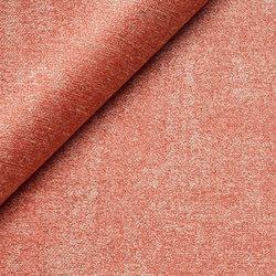 Medeo 600052-0011 | Drapery fabrics | SAHCO