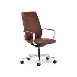 ConWork con98 | Management chairs | Klöber