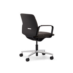 ConWork con90 | Task chairs | Klöber
