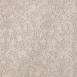 Mida 2544-03 | Tejidos para cortinas | SAHCO