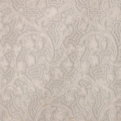 Mida 2544-03 | Curtain fabrics | SAHCO