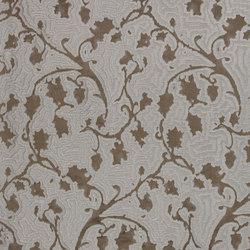 Mida 2544-04 | Drapery fabrics | SAHCO