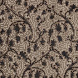 Mida 2544-05 | Curtain fabrics | SAHCO