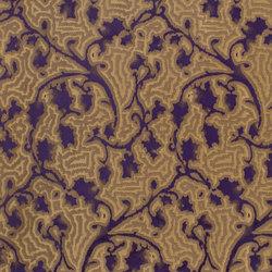 Mida 600050-0007 | Drapery fabrics | SAHCO