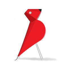 DV300-Pop lamp | Éclairage général | DVO