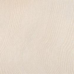 Ondulo Ivoire | Rugs / Designer rugs | Toulemonde Bochart