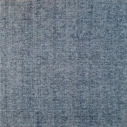 Plain Denim | Rugs / Designer rugs | Toulemonde Bochart