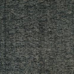 Plain Encre | Tappeti / Tappeti d'autore | Toulemonde Bochart