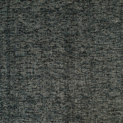 Plain Encre | Formatteppiche / Designerteppiche | Toulemonde Bochart