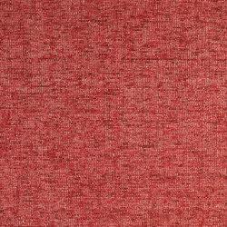 Plain Rouge | Tapis / Tapis design | Toulemonde Bochart