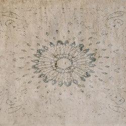 Shadow Taupe | Rugs / Designer rugs | Toulemonde Bochart