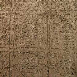 Tin Ceiling Cuivre | Formatteppiche / Designerteppiche | Toulemonde Bochart