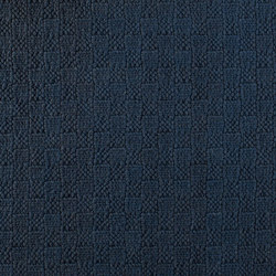 Tresse Marine | Alfombras / Alfombras de diseño | Toulemonde Bochart