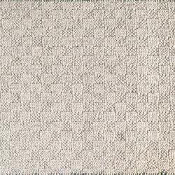 Tresse Naturel | Rugs / Designer rugs | Toulemonde Bochart