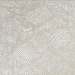 Tropical Ivoire | Rugs / Designer rugs | Toulemonde Bochart