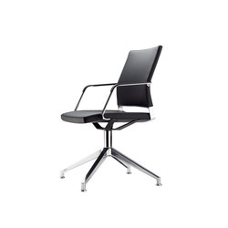 S 95 PFD | Sillas de conferencia | Thonet
