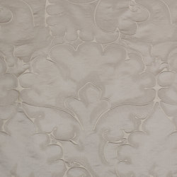 Minerva 600051-0002 | Tejidos decorativos | SAHCO
