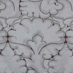 Minerva 2545-01 | Curtain fabrics | SAHCO