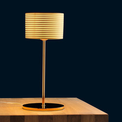 Tjao Pura Table lamp | Lámparas de sobremesa | STENG LICHT