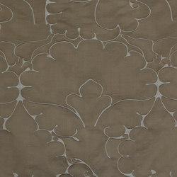 Minerva 600051-0003 | Drapery fabrics | SAHCO