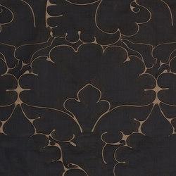 Minerva 2545-04 | Tissus pour rideaux | SAHCO