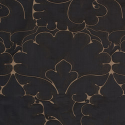Minerva 2545-04 | Curtain fabrics | SAHCO